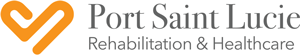 Port Saint Lucie Rehabilitation & Healthcare
