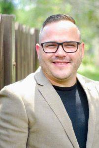 Director Of Plant Operations - Alberto Barata