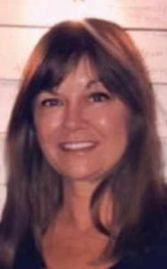 Director Of Nursing - Maureen Browning